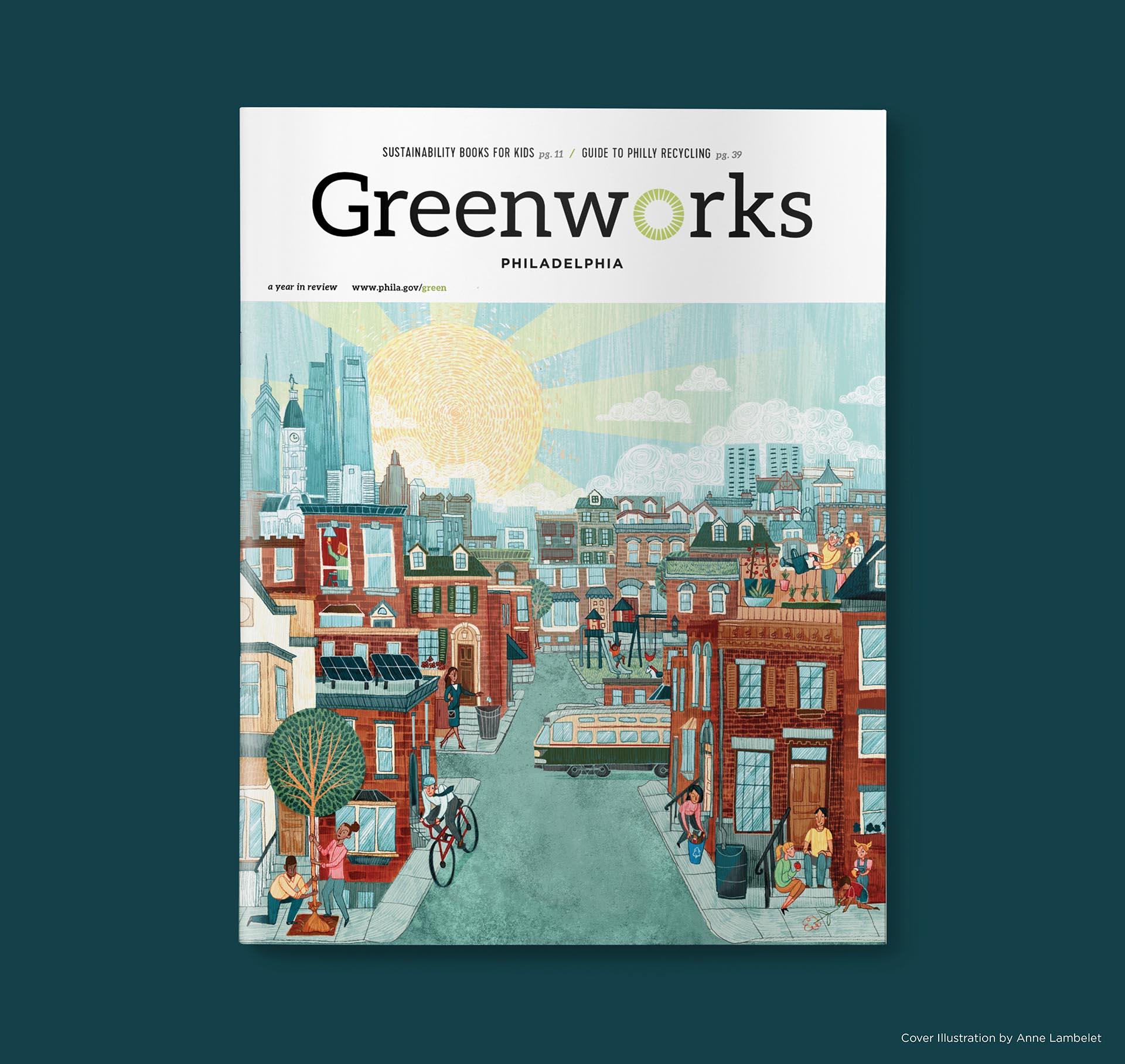 Greenworks_1