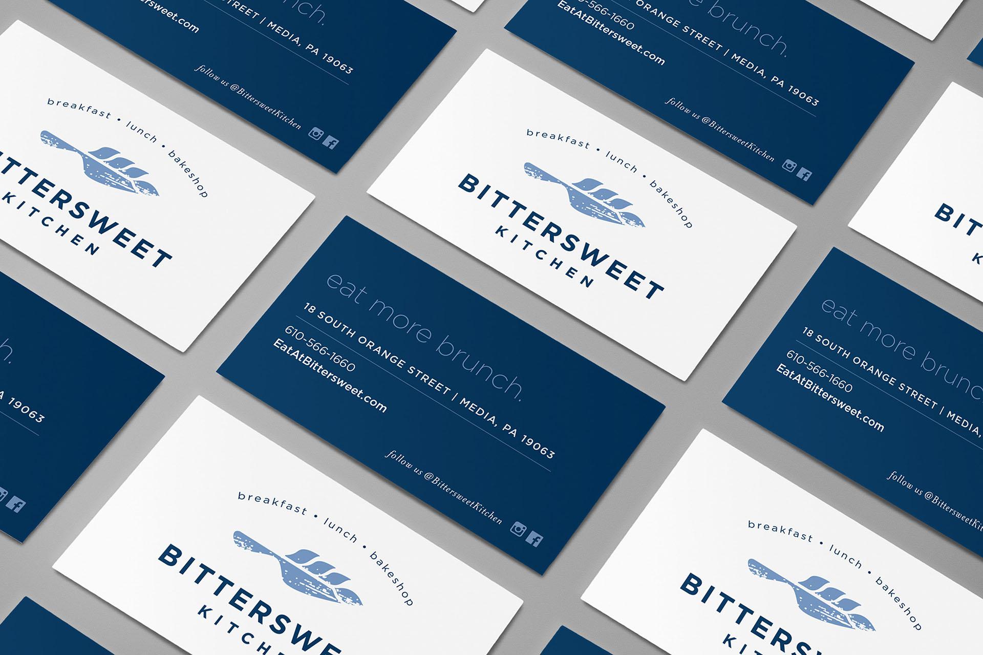Bittersweet_2