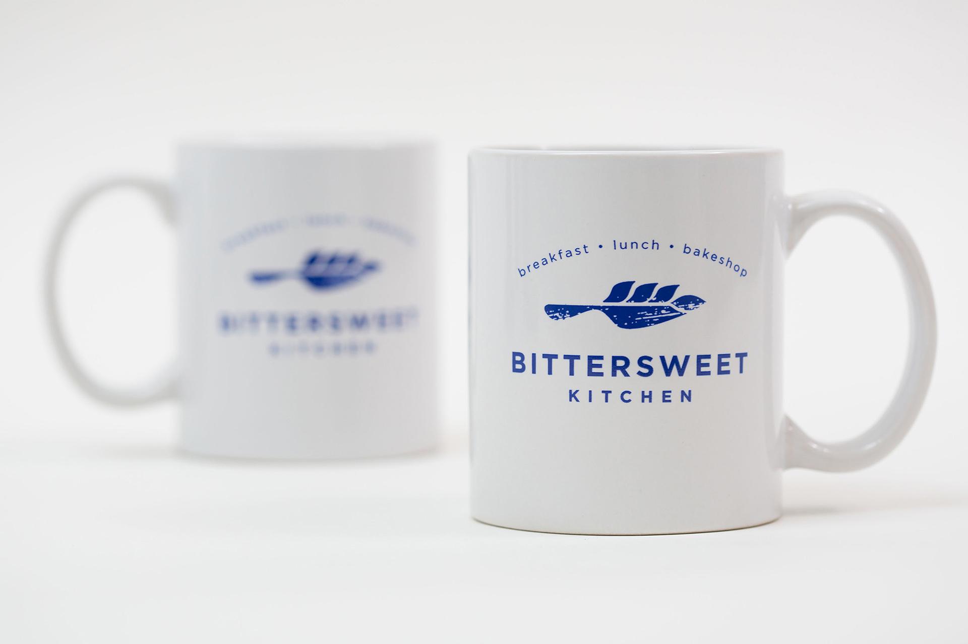 Bittersweet_4