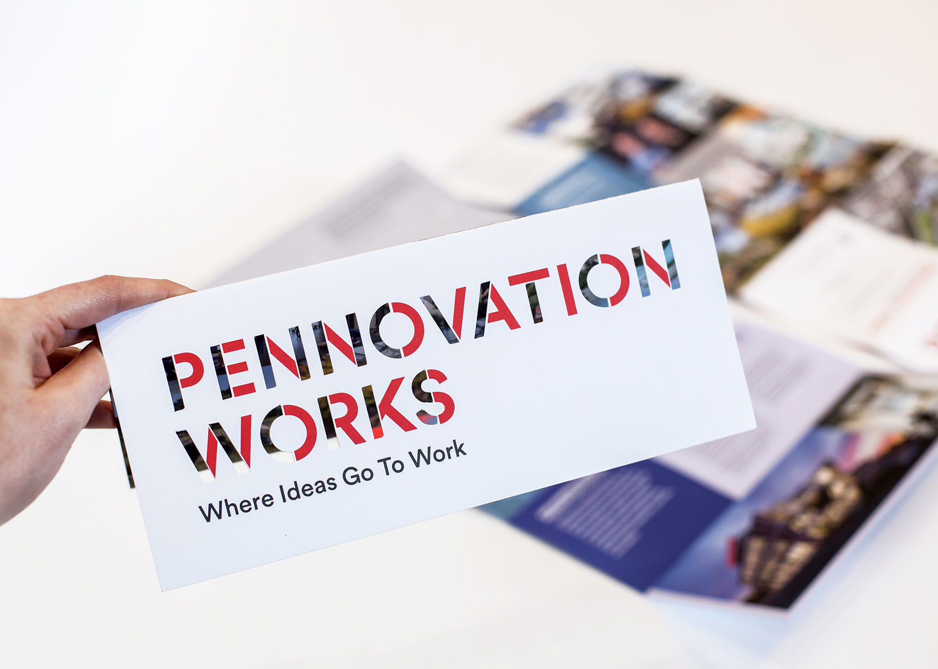PennovationWorks_1
