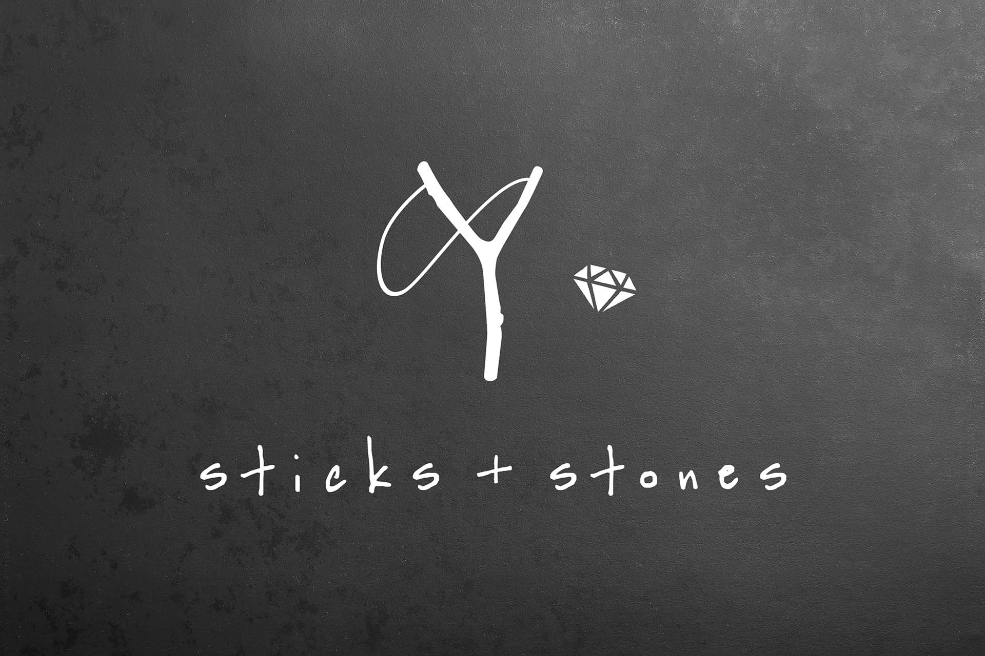 Sticks+Stones_1