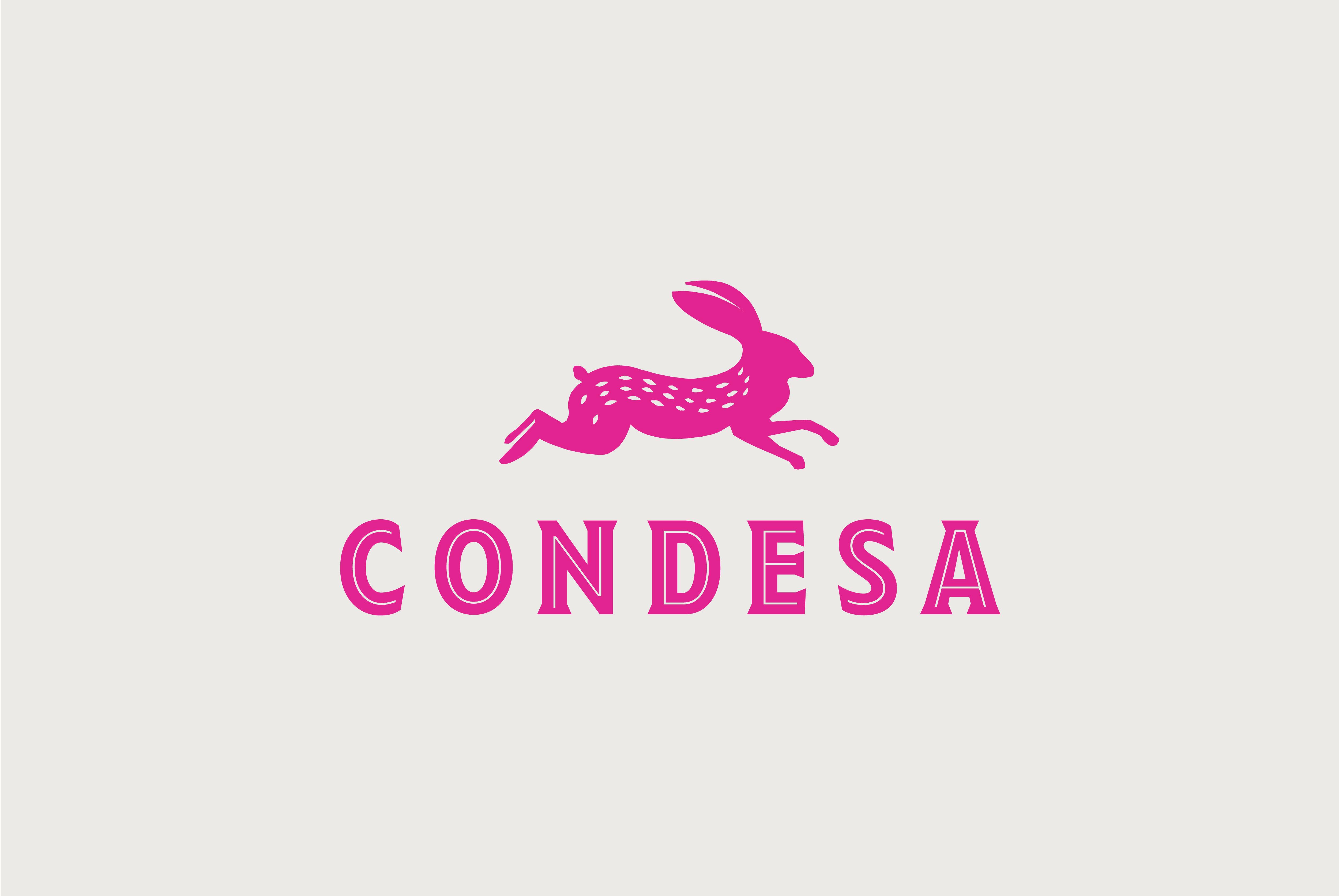 Condesa_